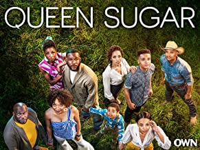 Queen Sugar: Season 3