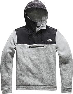 The North Face Men's Rivington Pullover