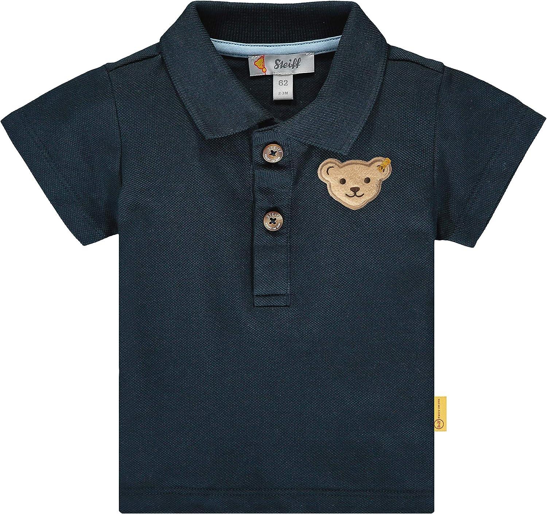 Steiff Poloshirt Polo Bimbo