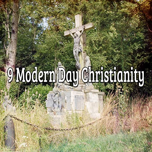 Be Thou My Vision by Musica Cristiana on Amazon Music