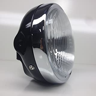 Speed Moto Co 7