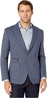 Robert Graham Men's Downhill Knit Sportcoat