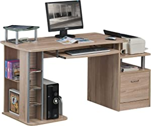SixBros S-2024 Writing Work Desk
