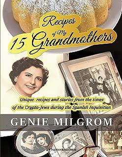 Best my grandmother recipe Reviews