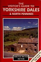 Visitor's Guide to the Yorkshire Dales