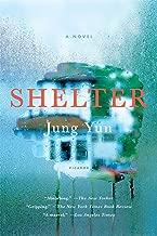 Shelter: A Novel