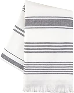 Best terry towel supreme Reviews