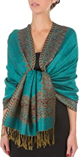 Best indian wrap scarf Reviews