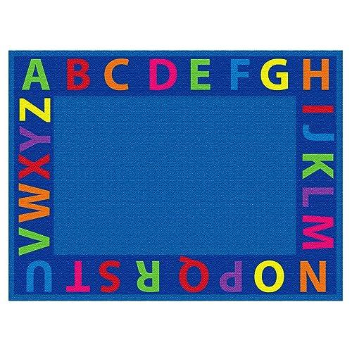 Preschool Carpets Amazon Com