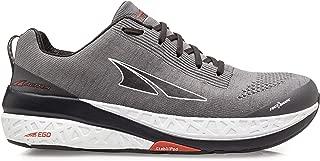 Altra Men's Paradigm 4.5 Road Running Shoe