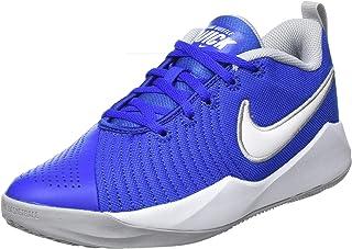 Nike Boys Basketball Shoe