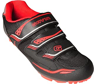 Off Road Mountain Cycling Shoes MTB