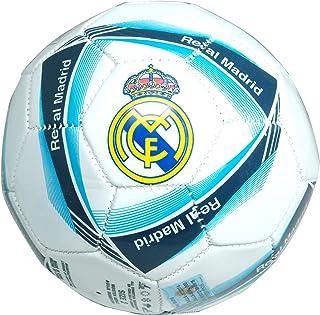 REAL MADRID CF SIZE 2 MINI SOCCER BALL - 018