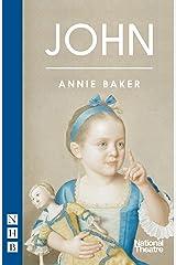 John Paperback