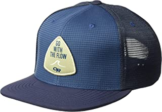Performance Trucker -Go with The Flow