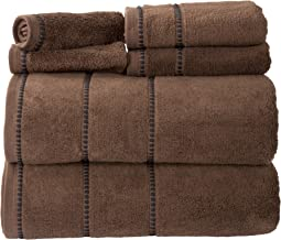 Amazon Com Western Towels