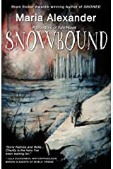 Snowbound (The Bloodline of Yule Trilogy Book 2) Kindle Edition