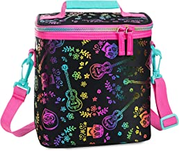Best coco lunch box Reviews