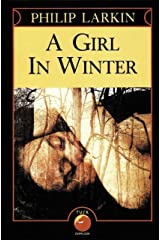 A Girl in Winter Kindle Edition