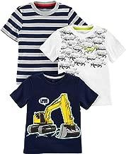 Best toddler fall shirt Reviews