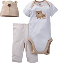Best gerber baby outfits Reviews