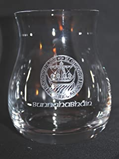 Best bunnahabhain whisky glass Reviews