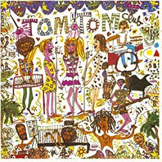 Best lorelei tom tom club Reviews