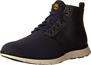 4d1fb3443e088 Amazon.com: Timberland - Boots / Shoes: Clothing, Shoes & Jewelry