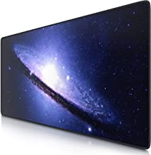 Suchergebnis Auf Für Mauspad Galaxy