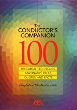 Best the conductor book Reviews