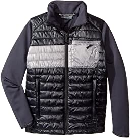 Rowan Insulator Jacket (Big Kids)