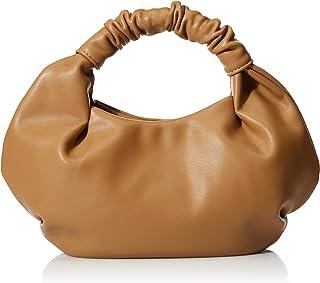 The Drop Women's Addison Soft Volume Top Handle Bag