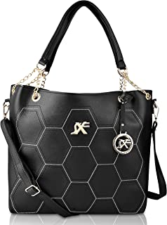 Speed X Fashion Women's Shoulder Bag Blue