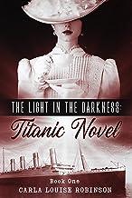 10 Mejor Titanic Lost In The Darkness de 2020 – Mejor valorados y revisados