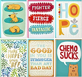 Best cards of encouragement for cancer patients Reviews