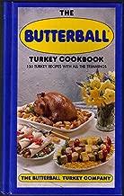 Best butterball turkey cookbook Reviews