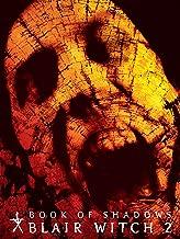 Best kim director blair witch 2 Reviews