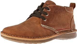 Wild Rhino Men's Phoenix Shoes