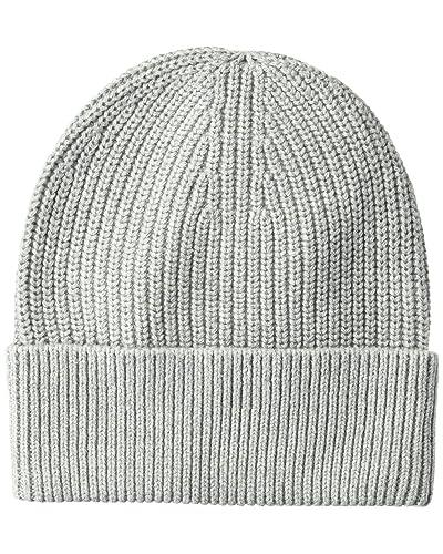25dad660c9279e Bulk Hat: Amazon.com
