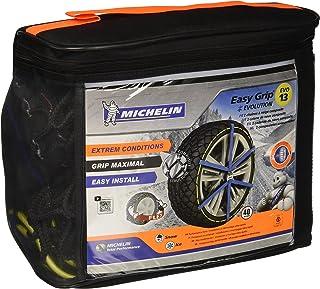 Michelin 9491 schneebesen Frost schaber XL