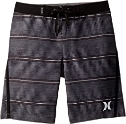 Hurley Kids - Shoreline Boardshorts (Big Kids)