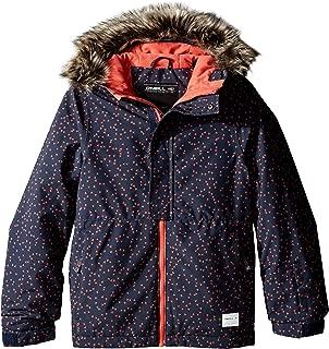 O'Neill Radiant Jacket