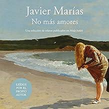 No más amores [No More Love]