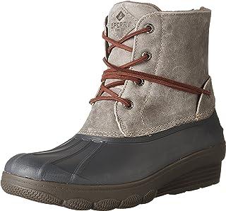 64121ef31075 Amazon.ca   100 to  200 - Rainwear   Outdoor  Shoes   Handbags