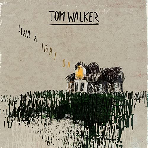 Leave a Light On de Tom Walker en Amazon Music - Amazon.es