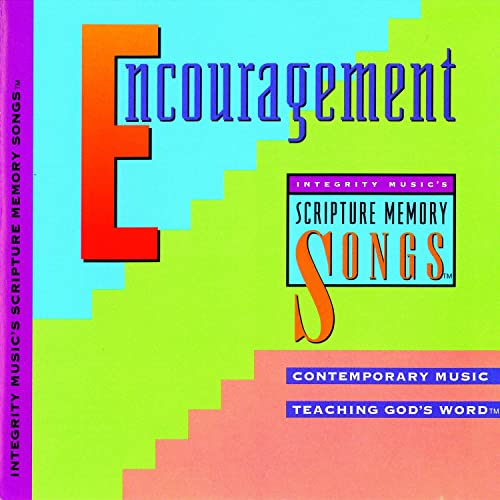 He Who Dwells (Psalm 91:1-2 - NIV) by Scripture Memory Songs on