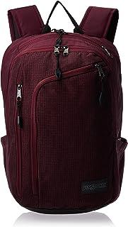 JANSPORT Unisex-Adult Platform Platform Backpack