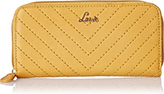 Lavie Andre Women's Clutch (Ochre)