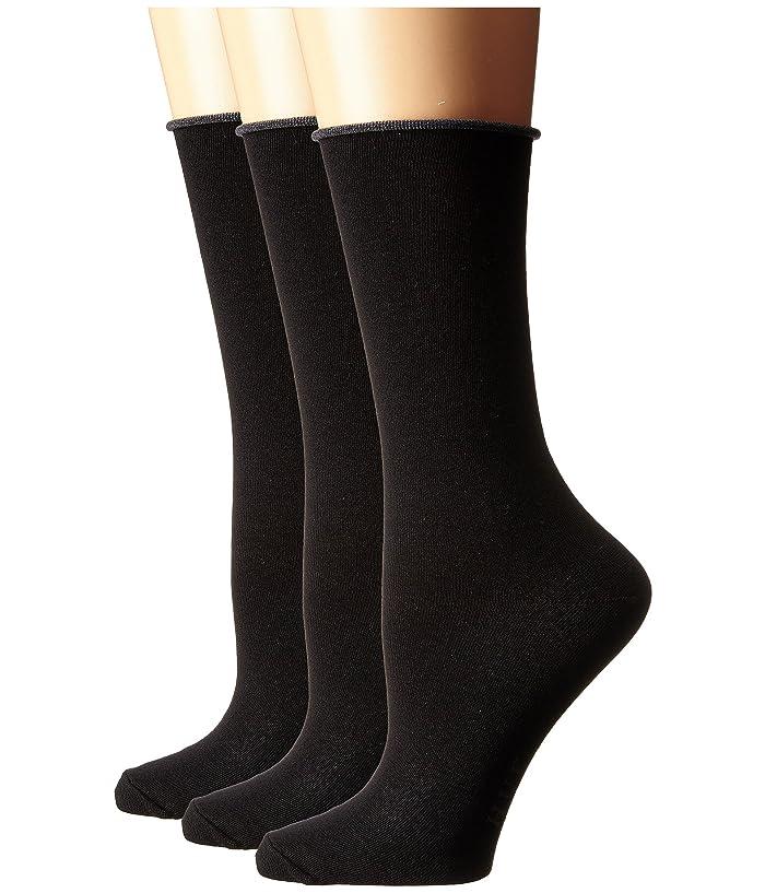 Hue Jean Socks 3 Pack