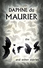 The Birds And Other Stories (Virago Modern Classics)